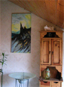 images/kunst/wohnbeispiele/04%20old%20man%20of%20storr-t.jpg